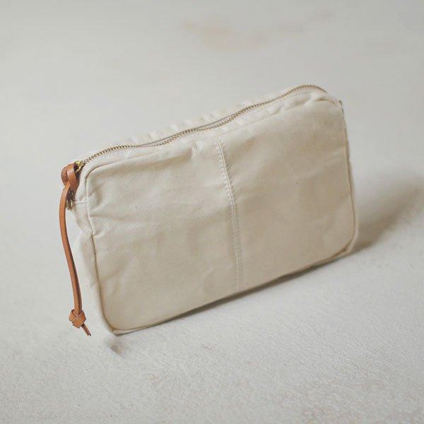UTILITY BELT & BAG - we original -