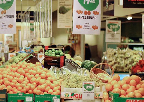 特集:季節の野菜&フルーツを食べよう!