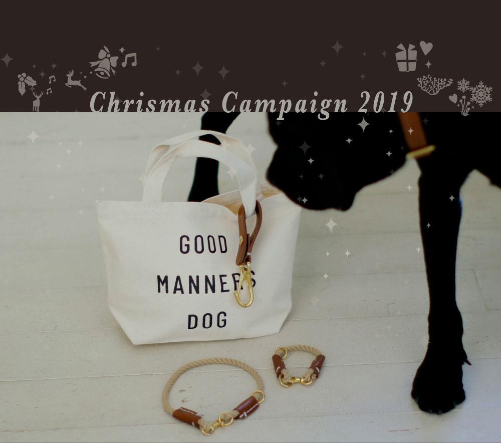*Christmas  Campaign 2019*