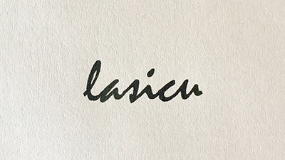 LASICU