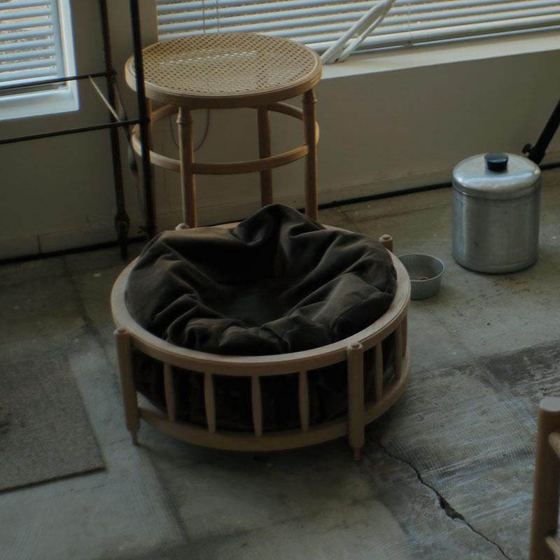 wend furniture