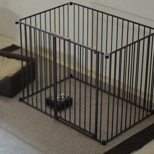 室内犬用ケージ | サークル |  ノアズアークペットケージ